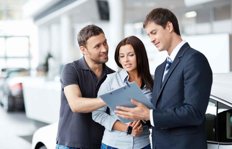 car-dealers-auto-loans